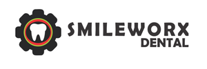 Smileworx Dental